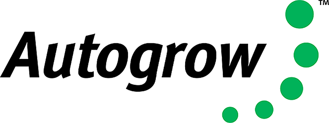 Lab · Grow anywhere with Autogrow's platform and solutions